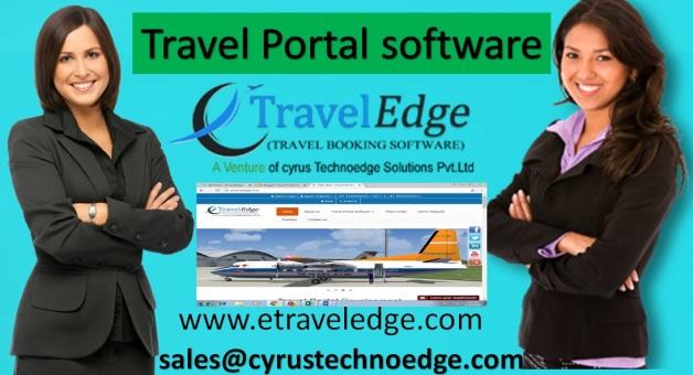 travel portal development company jaipur india jaipur